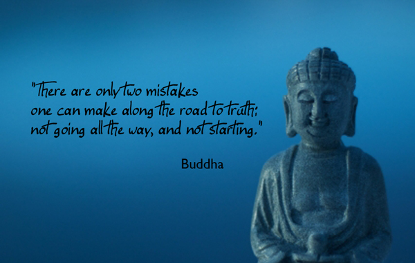 Posted In Inspiration Meditation Quotes Yoga